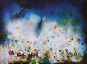 hemisphere houston artist j antonio farfanart, artist, fine artist, colors, acrylic, mixed media, canvas, collector, art collector,  art galleries, gallery, style, genre, aficionado, work of art, online, website