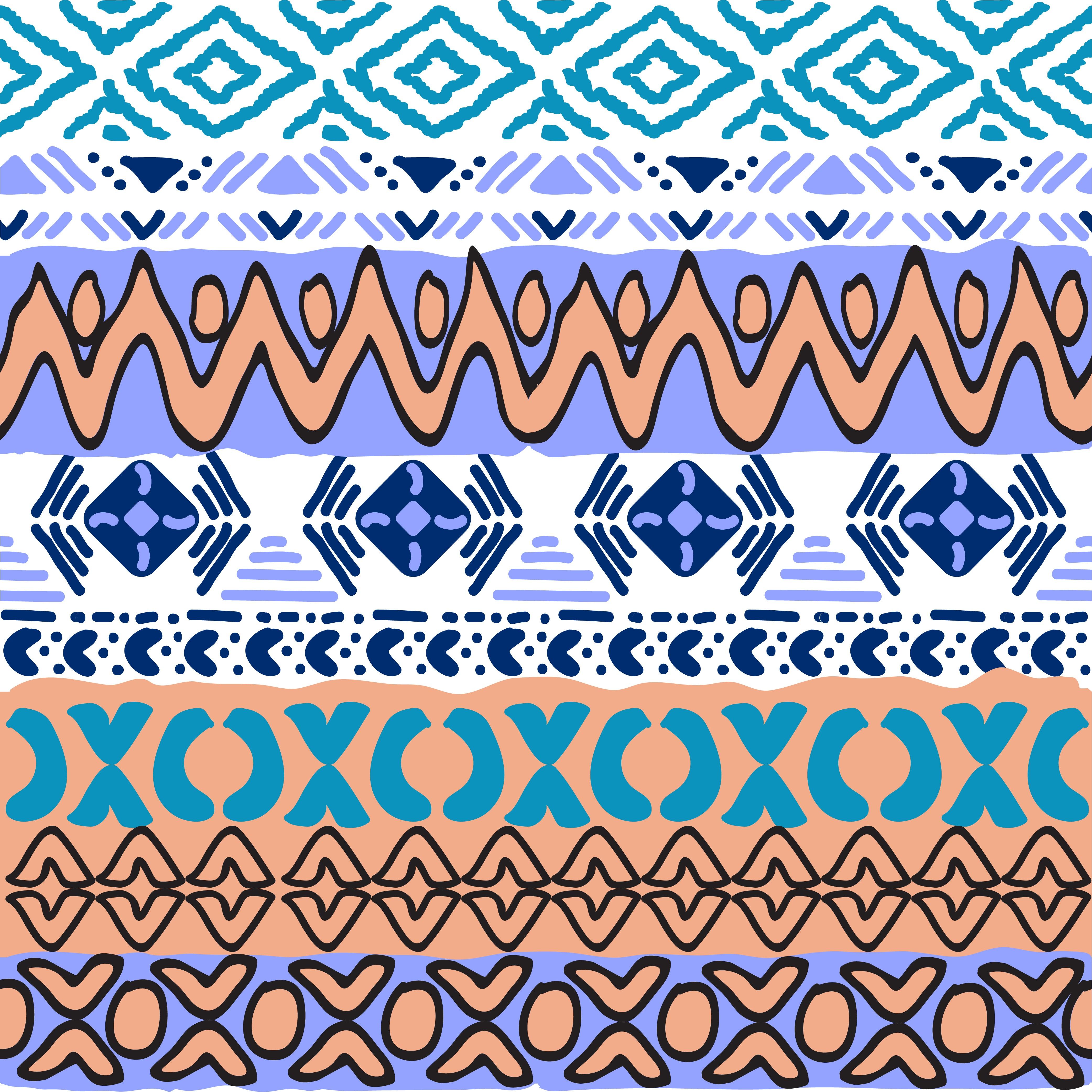 American southwest, art revival, Indian reservation, historical art, Hopi, Zuni, Pueblo, Navajo, Apache