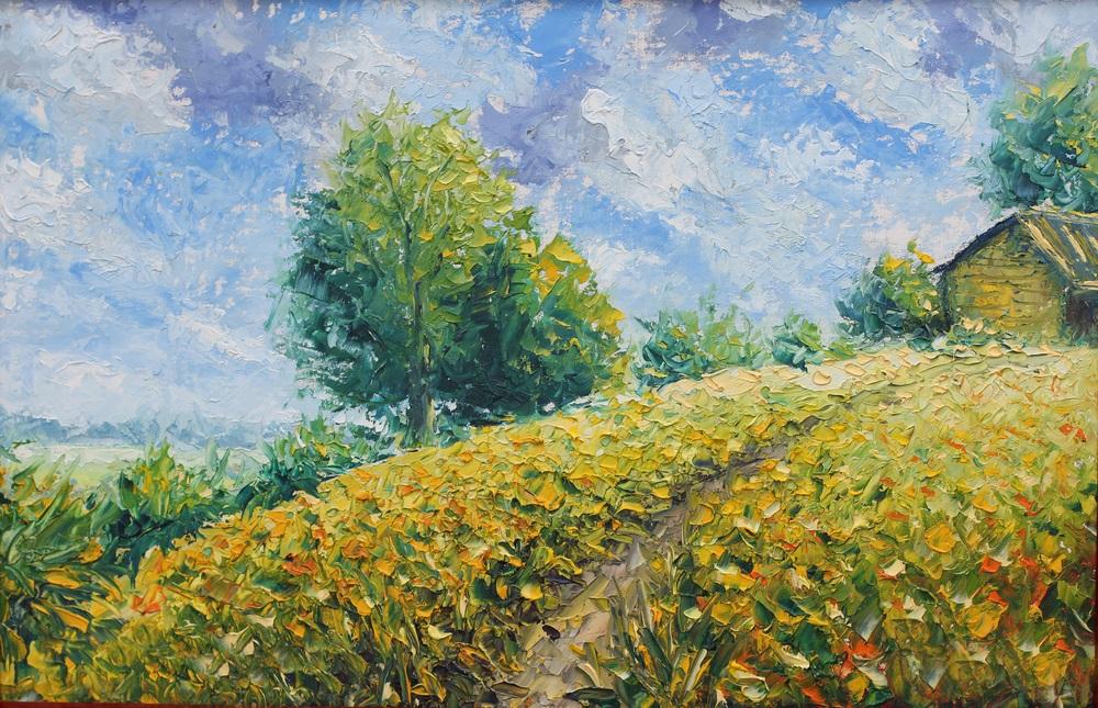 19th Century French Impressionism - Artist.com