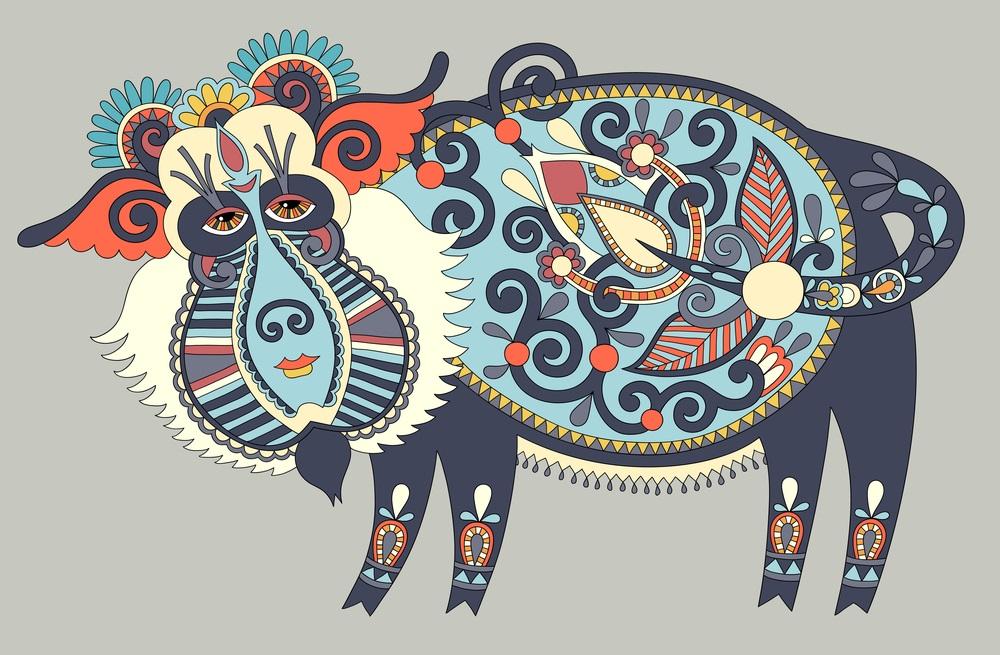 folk art, art movement, young artists, art critics