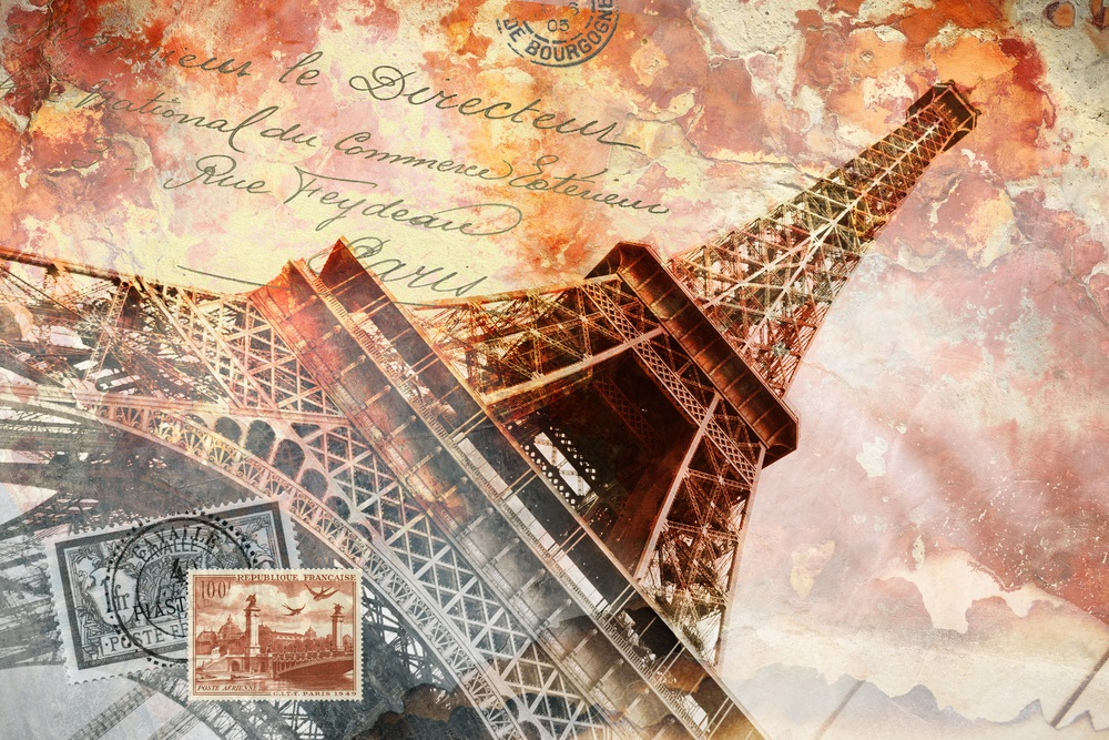, French Symbolism in Art and Literature