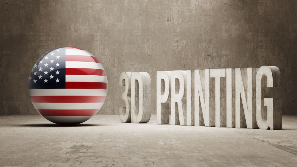 , 3D Printing and Contemporary Fine Art: What's in Store?