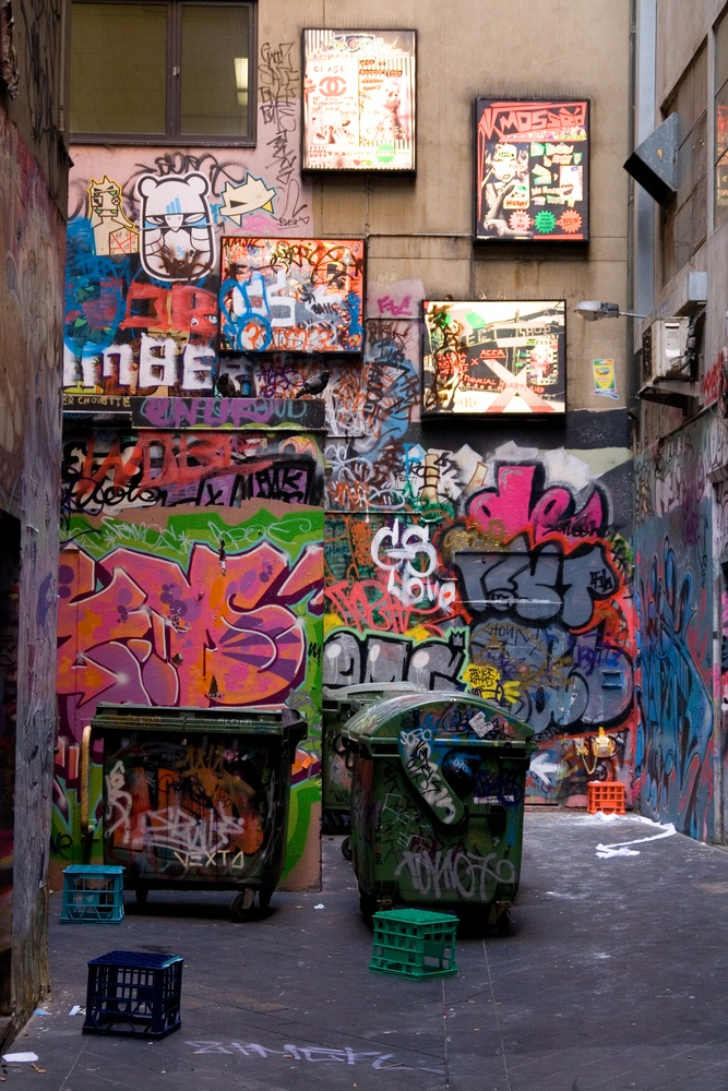 street art, neighborhood identity, young artists, art movement, graffiti, graffiti art
