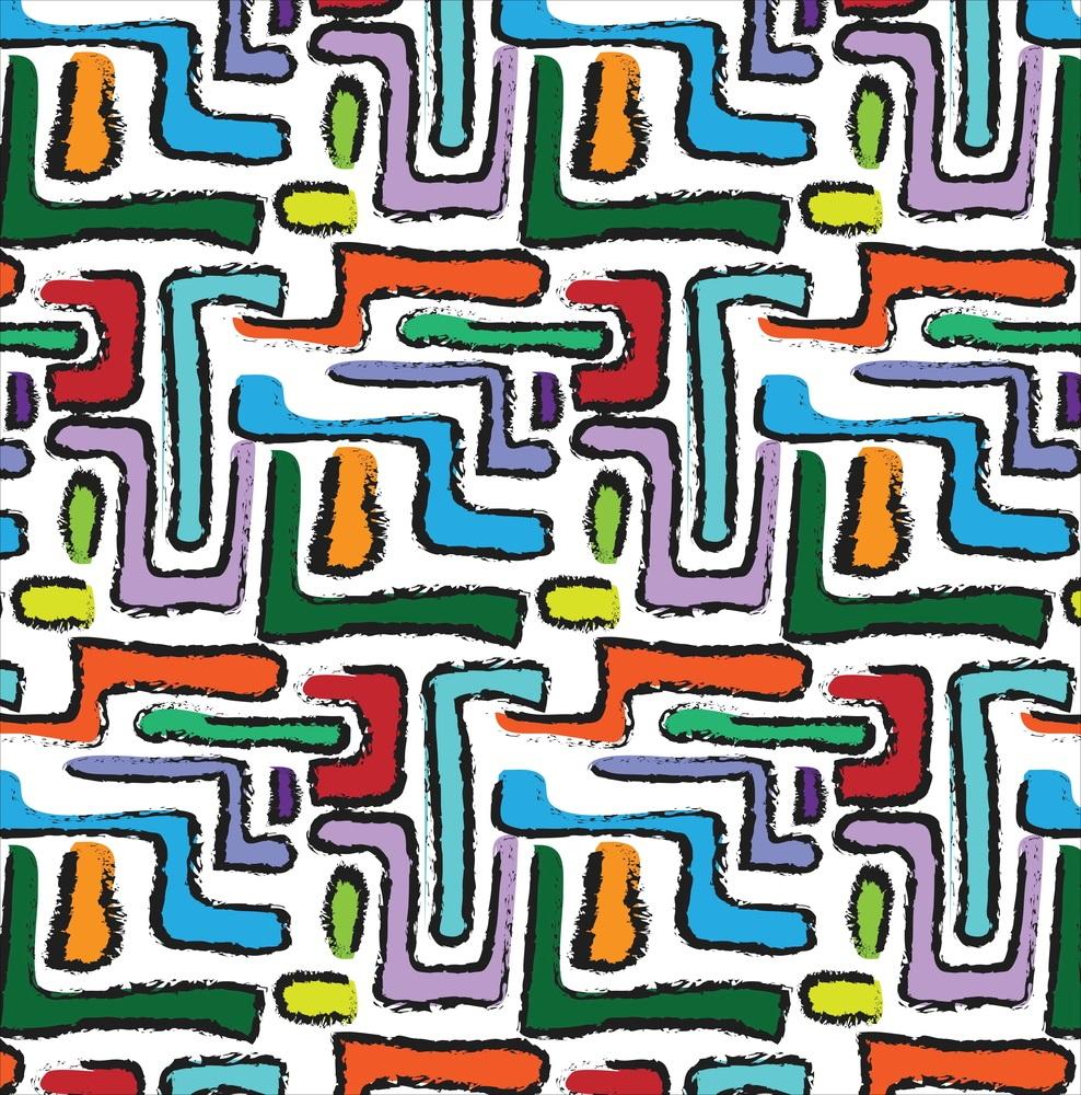 Dadaist art, avant-garde art, art critics, art movement, dada, Dadaism, politics