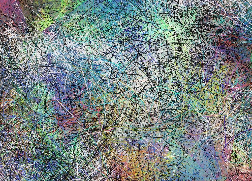 maximalist reaction, art movement, art critics, art nouveau, maximalism, lifestyle
