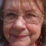 Barbara Clay