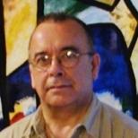 Larry Larrinaga