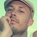 Stefan Pabst