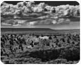 """""""Arizona """", Photography, Commercial Design, Landscape, Photography: Stretched Canvas Print, By Michael C C Bertsch"""