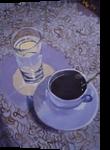 *Still Life*(acrylic on paper), Paintings, Fine Art, Still Life, Acrylic, By Victoria Trok