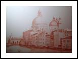 Venice, Graphic, Pop Art, Cityscape, Mixed, By Oleg Kozelskiy