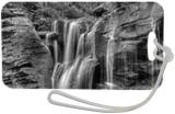 Water Under the Bridge, Photography, Fine Art, Landscape, Photography: Photographic Print, By Carol P. Milazzo DiRenzo