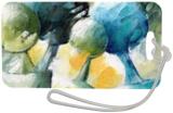 018 arbre, Paintings, Abstract,Fauvism,Fine Art, Landscape, Canvas,Oil, By Beatrice BEDEUR