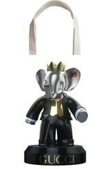 13478 $ Babolex Gucci Sculpture Resin, Sculpture, Fine Art, Animals, Mixed, By vincent faudemer