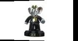 161460 $ Babolex Maxi Geant 300 cm Gucci Resin, Sculpture, Fine Art, Animals, Mixed, By vincent faudemer