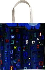 43fbee20254d2e Laptop Shoulder Bag  Shopping Tote Bag Shopping Tote Bag (various models)  Flip  Flops