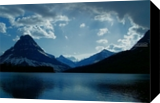 2 Med Lake, Photography, Photorealism, Landscape, Photography: Photographic Print, By Tracey Eileen Vivar