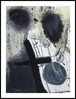 27.06.2016, Paintings, Abstract, Conceptual, Acrylic, By yevgeniya petrenko