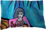 Best art from Israel by Mirit Ben-Nun, Paintings, Pop Art, People, Ink, By Mirit Ben-Nun