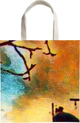 The Cart, Digital Art / Computer Art, Drawings / Sketch, Fiber Art, Folk Art, Graphic, Land Art, Murals, Paintings, Paper Art, Poster, Printmaking, Abstract, Commercial Design, Cubism, Expressionism, Fine Art, Futurism, Minimalism, Performance Art, Pop Art, Realism, Street Art, Surrealism, Symbolism, Children, Furniture, Handwriting, Happenings, Historical, Inspirational, Landscape, People, Still Life, Digital, Painting, Pastel, Pencil, Photography: Metal Print, Photography: Photographic Print, Photography: Premium Print, Photography: Stretched Canvas Print, Watercolor, Wood, By Queen Noble