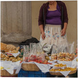 Fruit street seller, Photography, Printmaking, Existentialism, Expressionism, Impressionism, Modernism, Realism, Romanticism, Architecture, Botanical, Cityscape, Composition, Daily Life, Documentary, Historical, People, Portrait, Photography: Photographic Print, Photography: Premium Print, Photography: Stretched Canvas Print, By Christopher William Adach