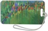 Landscape, Land Art, Abstract,Fine Art, Cityscape,Landscape, Acrylic,Canvas,Painting, By Digvijay Singh Rathore