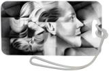 Sans titre - 05-05-17, Drawings / Sketch, Abstract,Cubism, Composition,People,Portrait, Pencil, By Corne Akkers