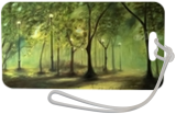 Walk in the park, Paintings, Fine Art,Impressionism, Landscape,Nature, Oil,Wood, By Angela Suto