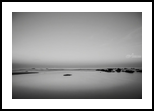 A New Day Has Come, Photography, Expressionism,Impressionism,Minimalism, Landscape,Nature,Seascape,Tropical, Photography: Metal Print,Photography: Photographic Print,Photography: Premium Print,Photography: Stretched Canvas Print, By John Hwang