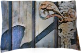 A Shadow Cast, Digital Art / Computer Art, Realism, Still Life, Digital, By William Clark