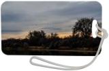 A Wyoming Morning Sunrise, Photography, Fine Art, Landscape, Photography: Photographic Print, By Jim Stewart