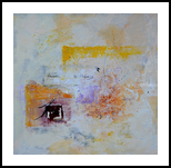 abstract 4461201, Paintings, Abstract, Decorative, Canvas, By Pol Henry Ledent
