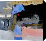 abstract 774150, Paintings, Abstract, Decorative, Canvas, By Pol Henry Ledent