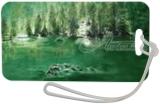 Abstract Art, Paintings, Abstract,Commercial Design,Expressionism,Modernism,Sensationalism, Botanical,Celestial / Space,Decorative,Environmental art,Fantasy,Land Art,Landscape,Nature,Religious,Spiritual,Still Life,Wildlife, Acrylic,Canvas,Painting, By Raksha R
