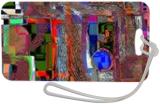 abstract installation, Digital Art / Computer Art, Abstract,Modernism, Conceptual, Digital, By Nebojsa Strbac