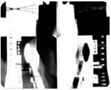 Abstraction X, Digital Art / Computer Art, Modernism, Architecture, Digital, By Antonio Carlos Mongiardim Gomes Saraiva