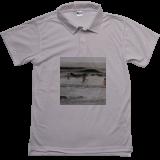 After the Storm, Pastel, Impressionism,Primitive, Land Art,Nature,Seascape, Pastel, By Nick Mitchell