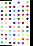 Alprazolam, Digital Art / Computer Art, Fine Art,Pop Art, Mathematics, Digital, By Robert Hirst