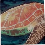 Annabelle, Paintings, Fine Art, Animals,Nature, Mixed, By Lisa Annette Bowersock