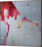 Anonymous, Paintings, Abstract, Analytical art,Conceptual,The Unconscious, Acrylic, By veronique Ouaknine