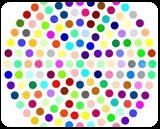 Asenapine, Digital Art / Computer Art, Abstract, Mathematics, Digital, By Robert Hirst