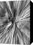 Astéropa, Digital Art / Computer Art,Photography, Abstract, 3-D, Digital, By Sévi Cabell Maghee