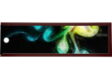 Baby Medusa, Digital Art / Computer Art, Abstract,Minimalism,Modernism, Analytical art,Decorative, Digital, By Henry Lizarraga