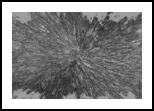 Bellacciko, Digital Art / Computer Art,Photography, Abstract, 3-D, Digital, By Sévi Cabell Maghee
