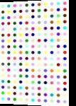 Bentazepam, Digital Art / Computer Art, Fine Art,Pop Art, Mathematics, Digital, By Robert Hirst