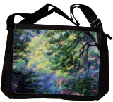 Laptop Shoulder Bag