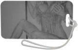 Blonde dancer, Drawings / Sketch, Realism, Erotic,Nudes,People, Pencil, By Matthew Scott Lannholm