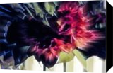 bouquet of love, Digital Art / Computer Art, Photorealism, Landscape, Digital, By BENARY  IMAGE