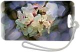 Bunch of Flowers, Digital Art / Computer Art, Realism, Floral, Digital, By Joshua Bindseil