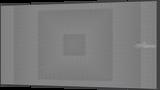 BW-mirage-II, Digital Art / Computer Art, Abstract, Fantasy, Digital, By Dmitry G. Posudin